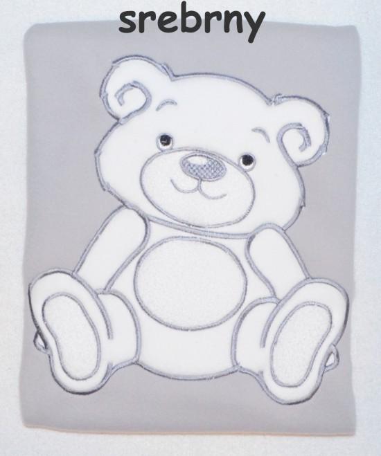 kocyk polar
