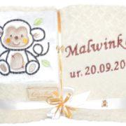 malwi2